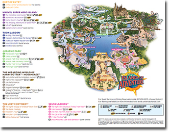 i ride trolley map orlando pdf