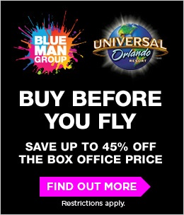 how to get cheap universal orlando tickets
