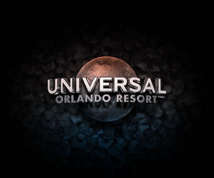 Seaworld Orlando Aquatica Busch Gardens Combo Ticket Html