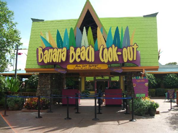 Seaworld Aquatica Busch Gardens Tickets Orlando Discounts